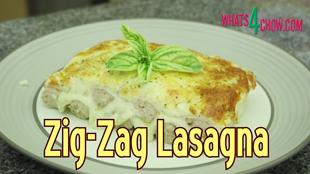 lasagna, lasagne, lasagne recipe, lasagna recipe, creamy chicken lasagna, creamy chicken lasagne, zig-zag lasagna, zig-zag lasagne, how to, how to make, sausage lasagna, sausage lasagne, recipe, gemma stafford, bigger bolder baking, bold baking basics, baking, tutorial, kfc chicken recipe, cooking, recipe, food, recipes, kfc recipe, kfc secret recipe, homemade, burger bun recipe, kfc hot wings, how to make apple cider vinegar at home, spring roll wrapper recipe, pasta recipe, lasagna,