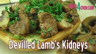 kidney recipe,kidney recipes,suate'ed kidneys,suate'ed kidneys recipe,lamb kidney recipe,how to,how to cook,kidneys,entree',best kidney recipe,making kidneys at home,homemade kidneys,kfc chicken recipe,recipe,cooking,how to make,kfc recipe,food,homemade,kfc secret recipe,recipes,burger bun recipe,kfc hot wings,how to make apple cider vinegar at home,how to make kfc chicken,spring roll wrapper recipe,alternative cuts of meat