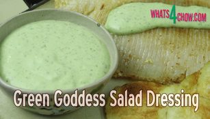green goddess salad dressing,green goddess sauce,how to,how to make,recipe,green goddess salad dressing recipe,green goddess sauce recipe,how to make green goddess salad dressing,how to make green goddess sauce,best salad dressing recipe,best seafood suace recipe,best suace for seafood recipe,homemade green goddess salad dressing,homemade green goddess sauce recipe,dressing,recipes,salad,sauce,salad dressing,green,goddess,cooking,kfc chicken recipe,kfc recipe