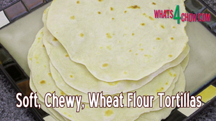 tortillas,wheat flour tortillas,soft chewey tortillas,how to,how to make,homemade,tortillas recipe,how to make tortillas at home,how to make wheat flour tortillas at home,healthy tortillas recipe,quesadillas,how to make quesadillas,homemade quesadillas recipe,quesadillas recipe,easy quesadillas recipes,mexican recipes,mexican food,make,cooking,recipe,food,kitchen,tortilla (food),recipe,kfc secret recipe,burger bun recipe,how to make apple cider vinegar at home