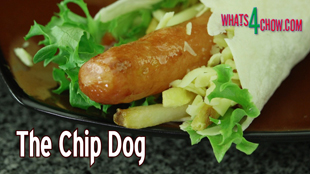 hot dog,hot dog recipe,best hot dog recipe,unusual hot dog recipe,hot dog with french fries,how to make the best hot dog,incredible hot dog,homemade hot dog,how to make a chip dog,hot with with cheese griller sausages,dog,hot,cooking,food,recipe,life hacks,how to,kfc chicken recipe,recipe,how to,kfc recipe,how to make,food,homemade,kfc secret recipe,kfc hot wings,burger bun recipe,recipes,how to make kfc chicken,how to make apple cider vinegar at home