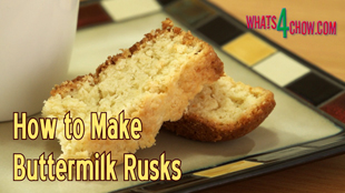 buttermilk rusk recipe,how to make buttermilk rusks,homemade buttermilk rusks,recipe for rusks,south african rusk recipe,traditional rusk recipe,buttermilk rusks recipe,easy buttermilk rusk recipe,baking,recipes,video recipes,whats4chow,cooking,cake,make buttermilk rusks,dunking biscuits,cookies for dunking,dunking cookies