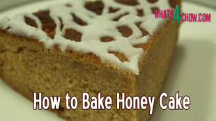 honey cake,rosh hashsanah,recipes,honey cake recipe,rosh hashanah recipes,how to make honey cake,homemade hone cake,jewish new year,jewish new year recipes,jewish cake,jewish recipes,rosh hashanah cake recipe,celebration cake recipes