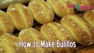 bollilo,bolillos recipe,how to make bolillos,mexican baguettes,mexican baguettes recipe,easy bolillos recipe,maxican baking recipes,mexican breads,homemade bolillos,homemade bolillo,mexican bread recipes,how to make mexican breads,mexican bread collection,make bolillos at home,easy bolillos recipe