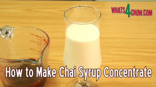 chai tea,how to,how to make,chai tea syrup,chai tea concentrate,chia tea syrup concentrate,chai latte,skinny chai latte,chai iced tea,home made chai tea,chai tea recipe,hot drinks recipes,cold drinks recipes,beverages,beverage recipes