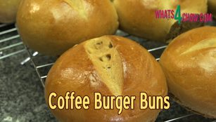 burger buns recipe,gourmet burger buns recipe,coffee burger buns,espresso burger buns,best burger buns recipe,special burger buns recipe,how to,how to make,burgers,cooking,homemade burger buns,homemade coffee burger buns,brazilian burger buns,soft burger buns,easy burger buns recipe
