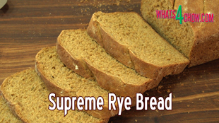 rye bread,rye bread recipe,soft rye bread,recipes,baking cooking,how to make rye bread,homemade rye bread,best rye bread recipe,recipes,baking,cooking,how to make soft rye bread,how to make rye bread rise,using lecithin in baking,soy lecithin,baking with,dough,kneading dough