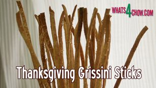 grissini,grissini sticks,pencil crackers,pretzel sticks,bar snacks,pub snacks,how to make,recipes,cooking baking,thanksgiving starters,how to make grissini sticks,how to make pretzel sticks,homemade