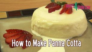 panna cotta,how to make panna cotta,panna cotta recipe,easy panna cotta,panna cotta recipe video,panna cotta recipe youtube,homemade panna cotta,dessert recipes,dessert recipes with cream,creamy dessert,italian dessert recipes,authentic italian
