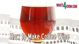 how to make coffee wine,coffee wine recipe,wine making,home wine making,homemade wine recipes,home brewing,home brew,how to make wine at home,wine made from coffee,coffee wine recipe,home wine making,recipes,cooking,fermenting wine,home fermenting,best wine recipes,how to make wine