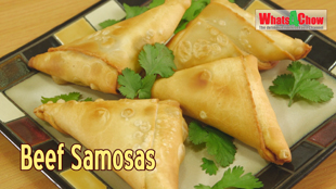 samosa recipe,beef samosa recipe,somosa pastry,samosa pastry recipe,samosa filling recipe,homemade samosa,homemade samosa recipe,homemade samosa sheet,how to make samosa,how to make samosas at home