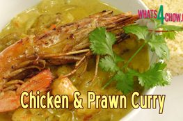 chicken and prawn recipe,chicken and prawn recipes,chicken and prawn curry,chicken and prawn curry recipe,how to make chicken and prawn curry,chicken and prawn curry with coconut milk,thai chicken and prawn curry recipe,easy chicken and prawn curry,easy chicken and prawn curry recipe,quick chicken and prawn curry recipe