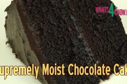 moist chocolate cake,moist chocolate cake recipe,chocolate cake,best chocolate cake,how to make chocolate cake,homemade,easy chocolate cake recipe,quick chocolate cake recipe,foolproof chocolate cake recipe,no flop chocolate cake,flop proof chocolate cake,beginners chocolate cake recipe,how to make moist chocolate cake,award winning chocolate cake recipe,how to make the best chocolate cake at home,chocolate,cake,recipe,dessert,chocolate frosting recipe